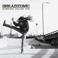 Image of Various Artists - Dreadzone Presents Dubwiser Volume One