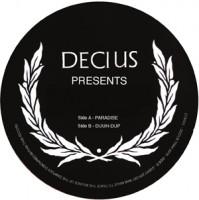 Decius - Paradise
