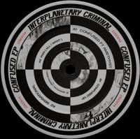 Interplanetary Criminal - Confused EP - Inc. Breaka Remix