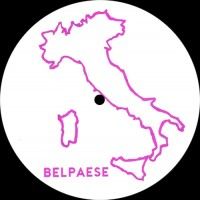 Image of Belpaese - Belpaese 06