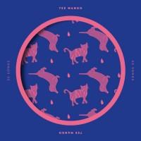 Image of Tee Mango - 50 Songs - EP#2 - Inc. Hubie Davison / Kiwi / Hidden Spheres / CR78 Remixes