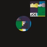 Image of Joe - Get Centred