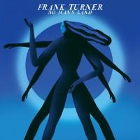 Image of Frank Turner - No Man's Land