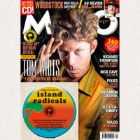 Image of Mojo - Issue 310 - September 2019