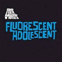 Image of Arctic Monkeys - Fluorescent Adolescent