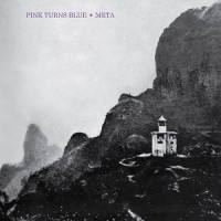 Image of Pink Turns Blue - Meta