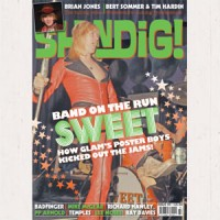 Image of Shindig! - Issue 94