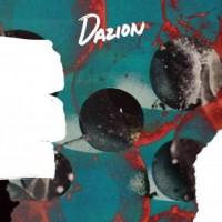 Image of Dazion - A Bridge Between Lovers