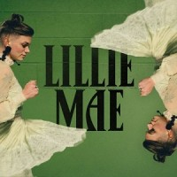 Image of Lillie Mae - Other Girls
