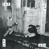 Capablanca - Top Top Top Top - Inc. Lipelis / Tiago / Odopt Versions