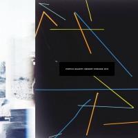 Image of Portico Quartet - Memory Streams