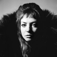 Image of Angel Olsen - All Mirrors