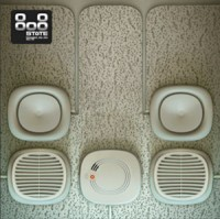 Image of 808 State - Transmission Suite