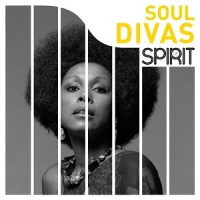 Image of Various Artists - Spirit Of Soul Divas