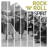 Image of Various Artists - Spirit Of Rock 'n' Roll
