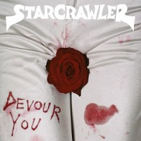 Image of Starcrawler - Devour You