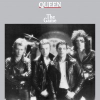 Image of Queen - The Game