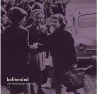 Image of Innocence Mission - Befriended