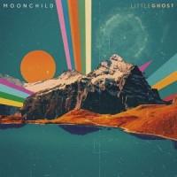 Image of Moonchild - Little Ghost