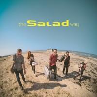 Image of Salad - The Salad Way