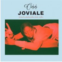 Image of Joviale - Crisis