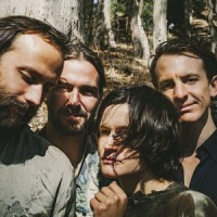 Image of Big Thief - Two Hands
