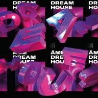 Image of Âme - Dream House Remixes (Part I) - Inc. Rampa / Solomun Remixes