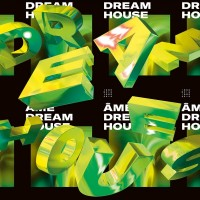 Image of Âme - Dream House Remixes (Part II) - Inc. Fango / Marcel Dettmann Remixes)