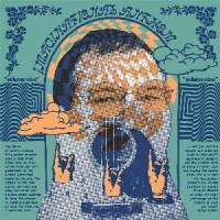 Image of Various Artists - Ryley Walker Presents Imaginational Anthem Vol. Nine