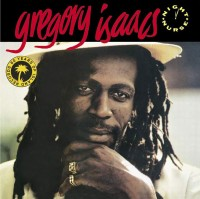 Image of Gregory Isaacs - Night Nurse