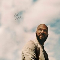 Image of Common - Let Love