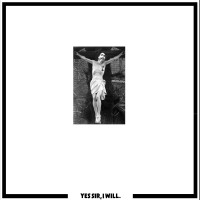 Image of Crass - Yes Sir, I Will