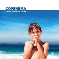 Image of Copenema - Deixa A Musica Tocar