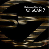 Scan 7 - Between Worlds