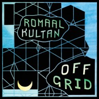 Romaal Kultan - Off Grid
