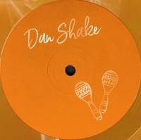 Dan Shake - Bert's Groove