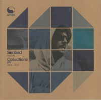 Simbad - Collections EP1
