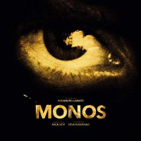 Mica Levi - Monos: Original Motion Picture Soundtrack