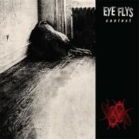 Image of Eye Flys - Context