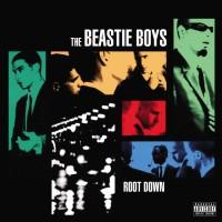 Image of Beastie Boys - Root Down