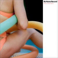Image of Kim Gordon - No Home Record