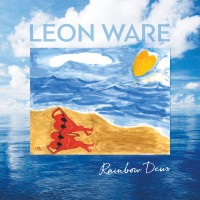 Image of Leon Ware - Rainbow Deux