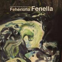 Fenella - Fenella