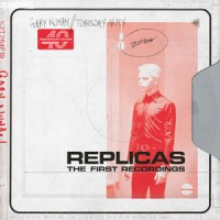 Image of Gary Numan - Replicas - The First Recordings