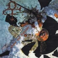 Image of Prince - Chaos & Disorder