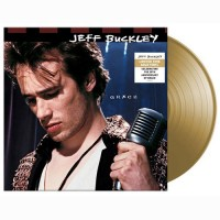 Image of Jeff Buckley - Grace - 25th Anniversary Edition