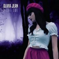 Image of Olivia Jean - Night Owl - Single