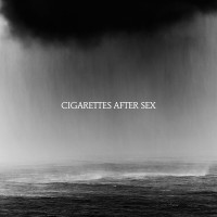 Image of Cigarettes After Sex - Cry