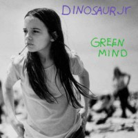 Dinosaur Jr - Green Mind - Deluxe Expanded Edition