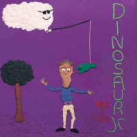 Image of Dinosaur Jr - Hand It Over - Deluxe Expanded Edition